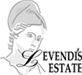 Levendis Estate logo